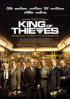 Poster: The King of Thieves