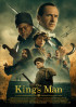 Poster: The King's Man