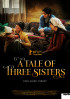 Poster A Tale of Three Sisters