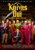 Poster: Knives Out