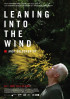 Poster: Leaning into the Wind