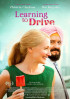 Poster: Learning to Drive