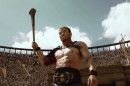 kellan-lutz-in-the-legend-of-hercules-movie-7.jpg