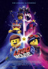 Poster: The Lego Movie 2: The Second Part