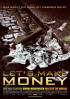 LETS-MAKE-MONEY_PosterCH_A5_RGB_150.jpg