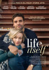 Poster: Life Itself
