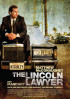 Poster: The Lincoln Lawyer