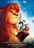 Poster: The Lion King