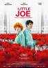 Poster Little Joe