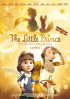 Poster: The Little Prince