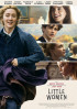 Poster Little Women