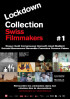 Poster: Lockdown collection I
