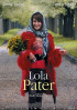 Poster: Lola Pater