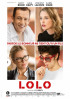 Poster: Lolo