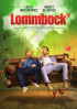 Poster: Lommbock