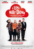 Poster: A Long Way Down