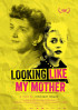 Poster: Looking Like My Mother