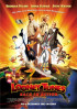 Poster: Looney Tunes: Back in Action