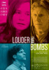 5984-1_LOUDER_THAN_BOMBS_de_On.jpg