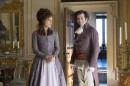 02-loveandfriendship.jpg
