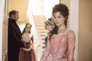 11-loveandfriendship.jpg