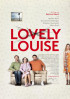 Poster: Lovely Louise