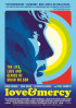 Poster: Love & Mercy