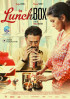 Poster: The Lunchbox