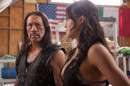 MACHETE_KILLS_003.jpg