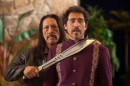 MACHETE_KILLS_007.jpg