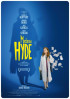 Poster: Madame Hyde