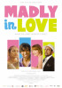 Poster: Madly in Love