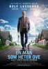 Poster A Man Called Ove