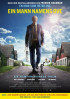 Poster: A Man Called Ove