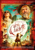 Poster The Man Who Killed Don Quixote