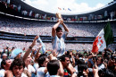 113_DM.w.World.Cup.1986.Getty-79052641.jpg