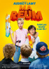 Poster: Ma reum