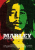 Poster: Marley