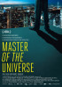 Poster: Master of the Universe