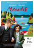 Poster: Maudie