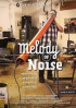 Poster: Melody of Noise
