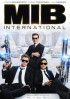 Poster Men in Black International