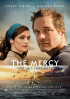 Poster: The Mercy