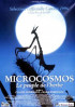 Poster: Microcosmos