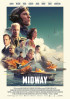 Poster: Midway