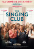 Poster: The Singing Club