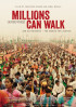 Poster: Millions Can Walk