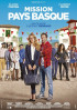 Poster: Mission pays Basque
