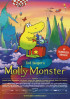 Poster: Molly Monster