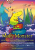 Poster Molly Monster